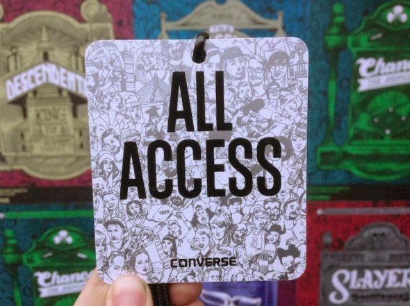 crtl_upperhandart_brianbutler_access