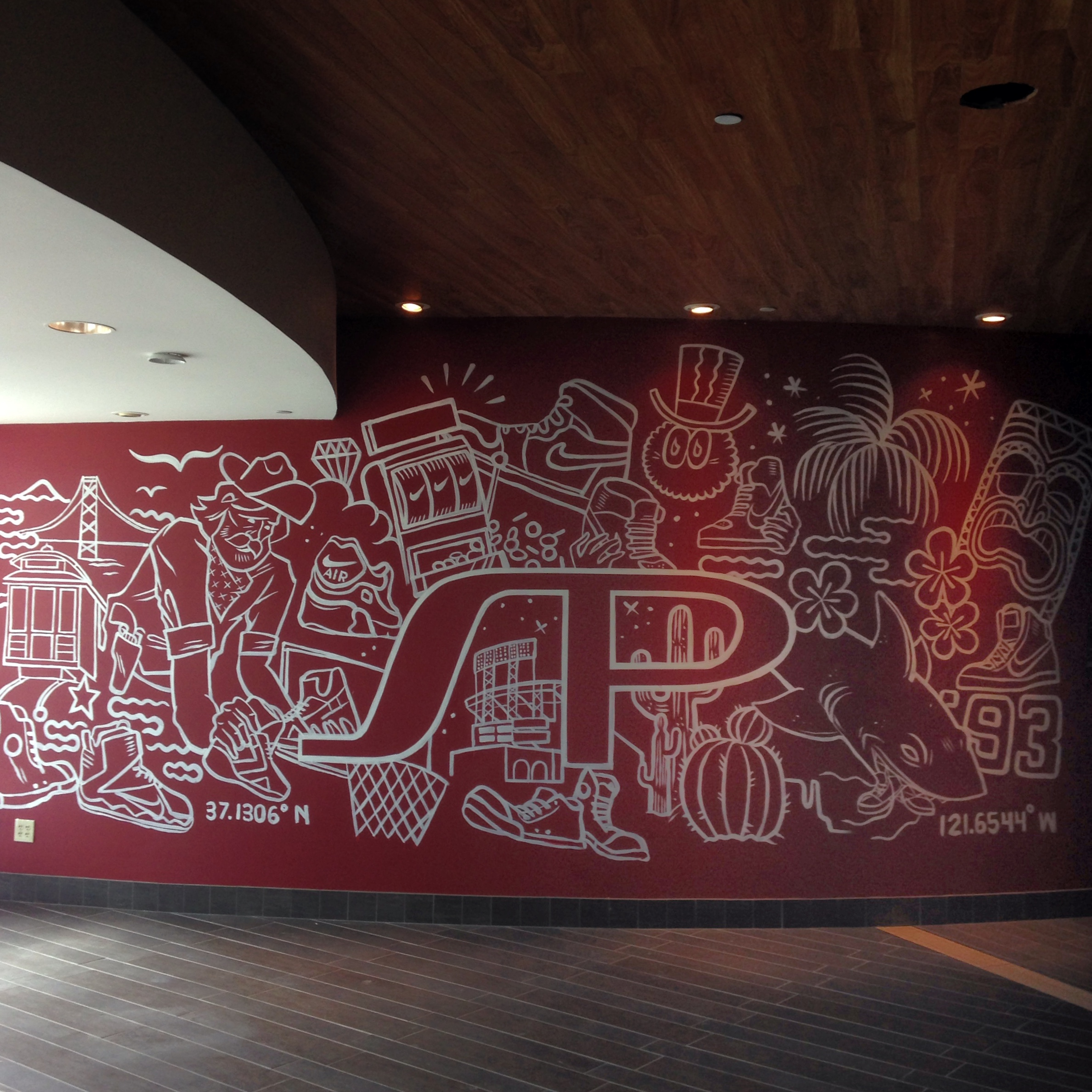 brianbutler_shoepalaceHQ_mural