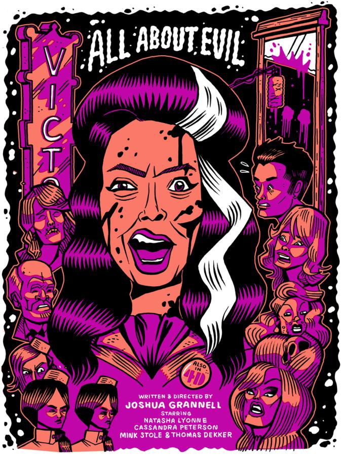 Brianbutler_strangeways_AAE_poster_web