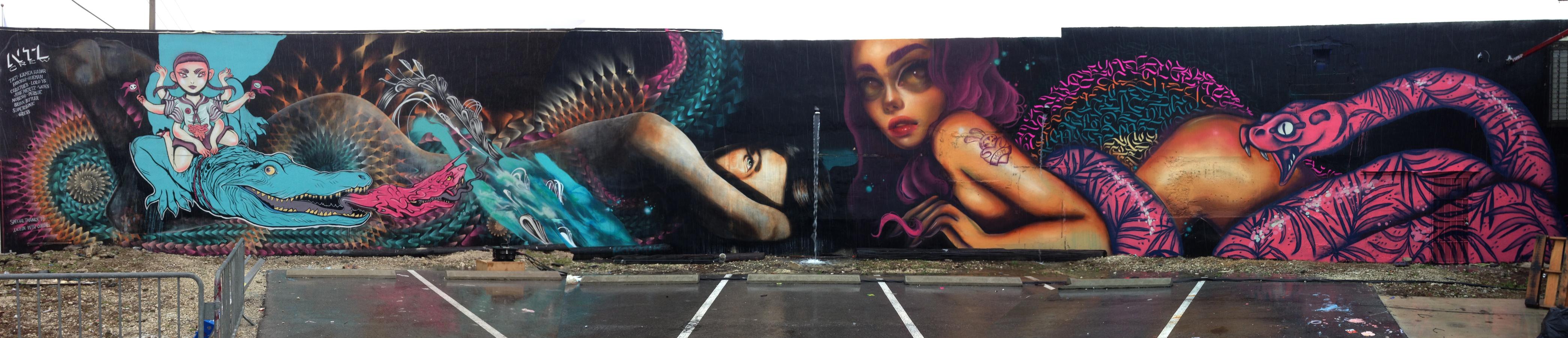 brianbutler_NTL_mural_sm