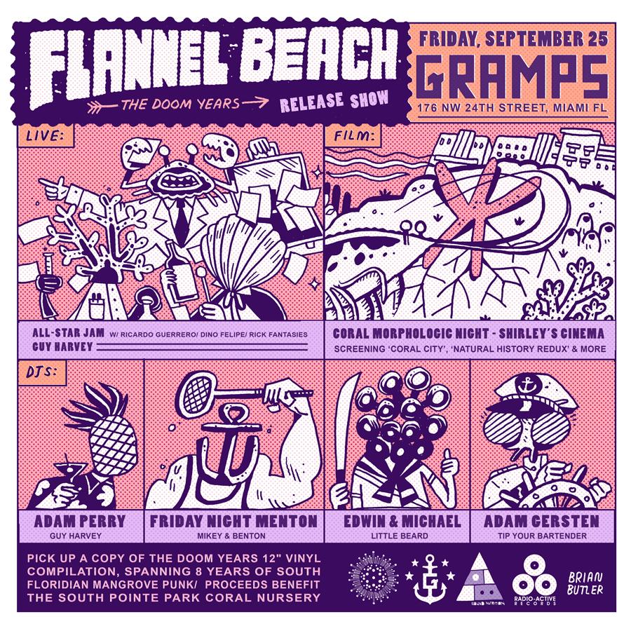 flannelbeach_brianbutler_gramps