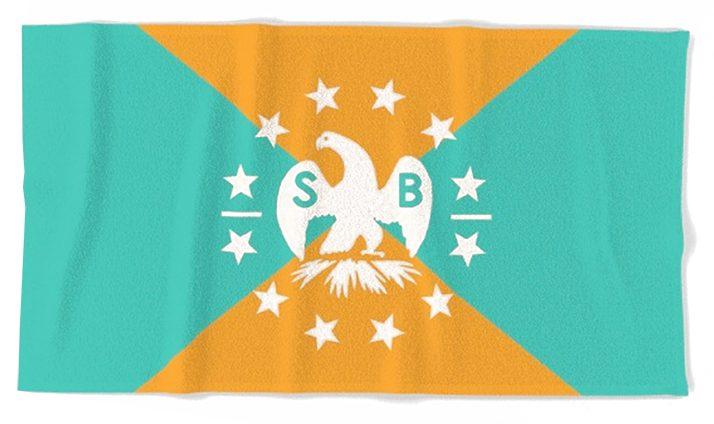 butler_flag1