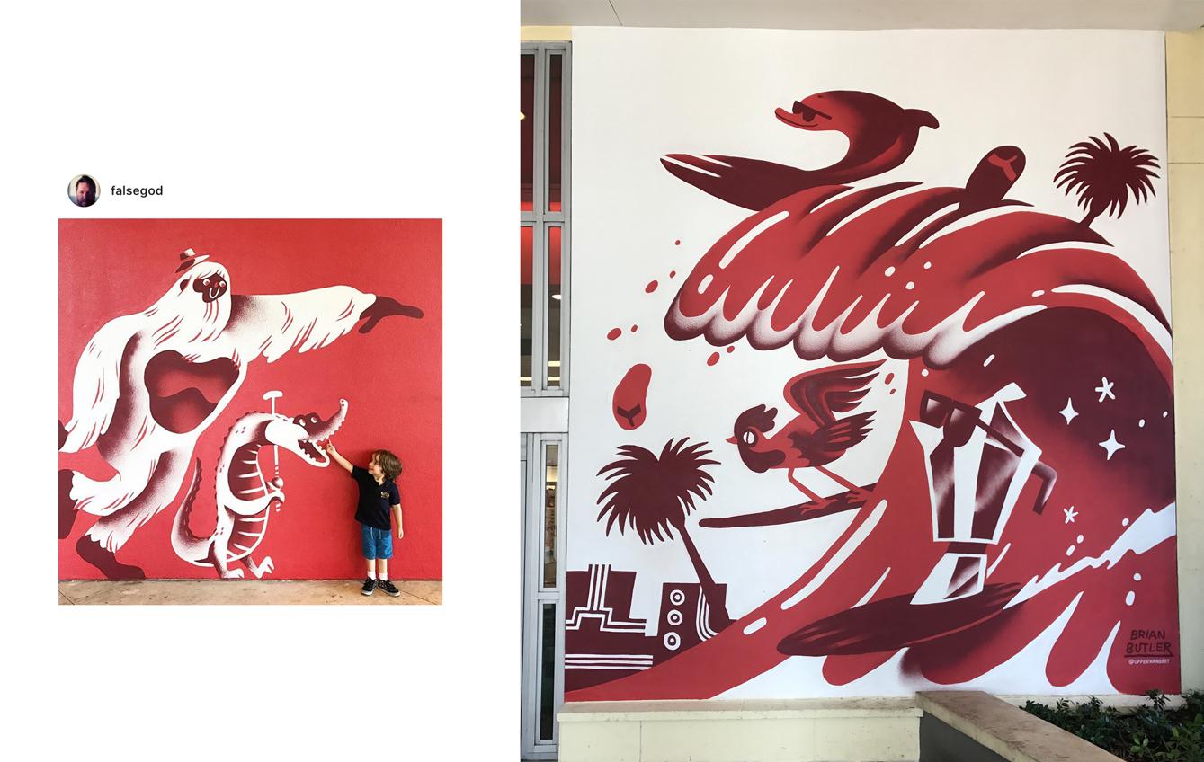 Target Miami